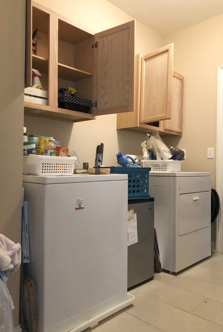 laundry-room-before